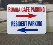 Rumba-Cafe-Parking