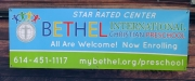 Bethel Preschool