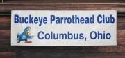 Buckeye Parrothead Club