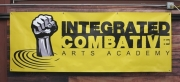 Integrated Combative Arts Academy