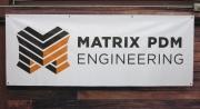 Matrix PDM Engineering