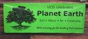 Planet-Earth-Banner