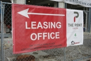 The Point Leasing Office