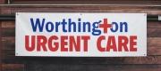 Worthington Urgent Care