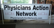 Phsicians Action Network