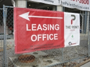 Point Leasing Office Banner