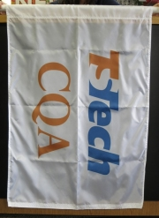 TS Tech Flag