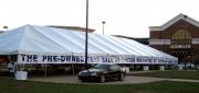 Mega Banner for Auto Dealership