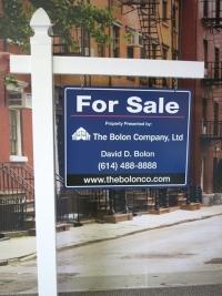 Bolon For Sale