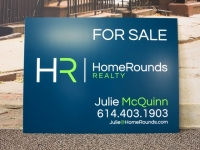 Home Rounds For Sale