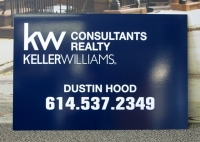 KW Consultants Realty
