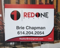 Red One Realty