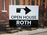 Roth Open House