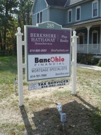 Banc Ohio