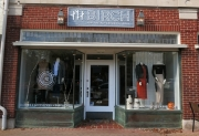 Birch Storefront