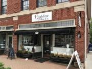 Highline Coffee