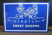 Firefly Sweet Shoppe