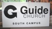 Guide Church