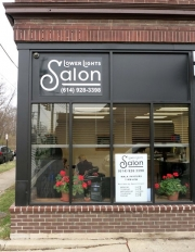 Lower Lights Salon