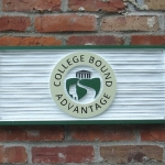 College Bound Advantage
