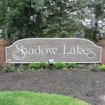 Shadow Lakes
