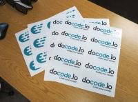 DoCode Decals