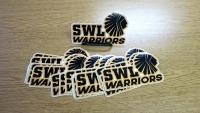 SWL Warriors