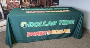DollarTree-Table-Cloth
