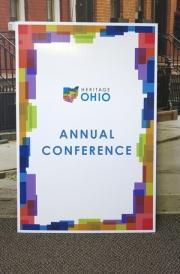 Heritage Ohio Annual Conference