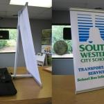 South Western Schools