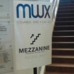 MWX Display