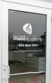 Hilliard Music Academy