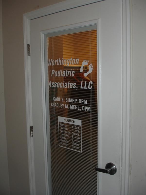 office door office door with window rh officedoornshikoe blogspot com