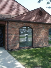 Seema Spa Salon
