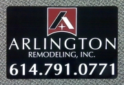 Arlington Magnet