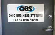 Ohio Business Systems