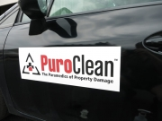 Puroclean-Magnet