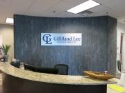 Gilliland Lee