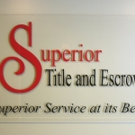 Superior Title and Escrow