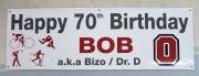 Bob Birthday