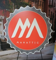 ManAttic