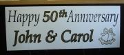 Happy 59th Anniversary