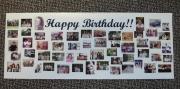 Mary Jo Birthday