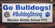 Blendon Middle School Bulldogs