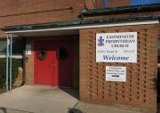Eastminster Presbyterian Church