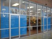 Goodwill Window Displays 2
