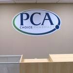 PCA Choice Pharmacy