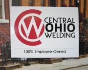 Central-Ohio-Welding