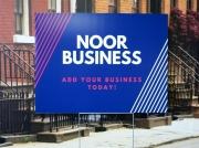 Noor Business