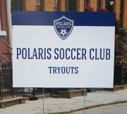 Polaris Soccer Club